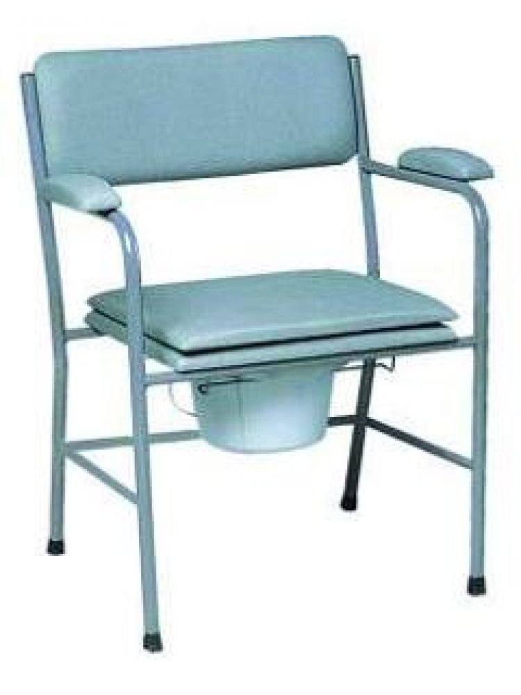 Chaisse De Toilette Fortissimo Chaise Percee Chaise Garde Robe Idf Medical 94