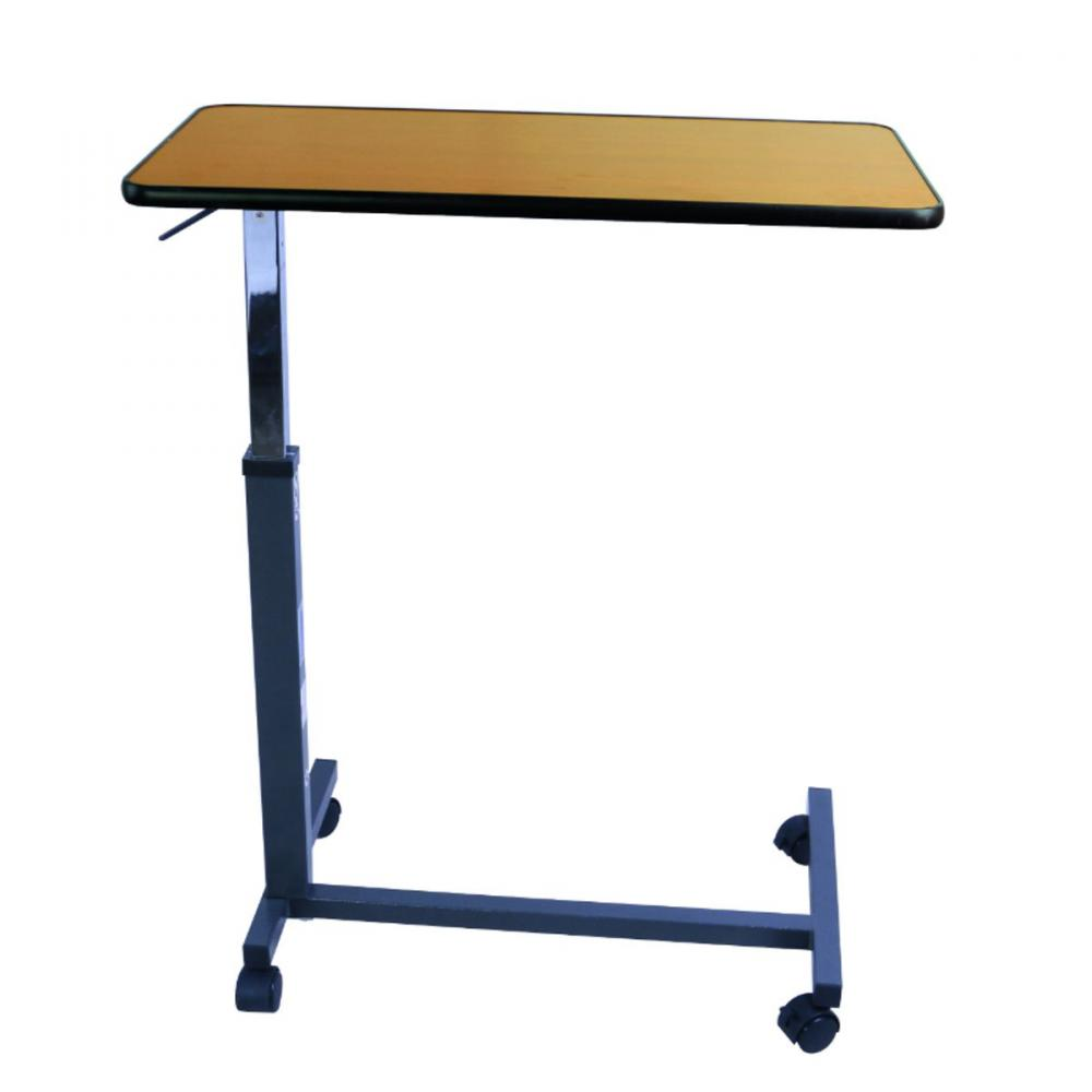 Table de lit ERGONOMIQUE pour le plus grand confort des